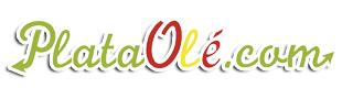 PlataOlé.com