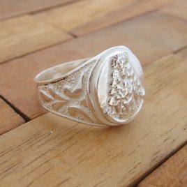 anillo-virgen-rocio-grande