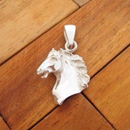 colgante-caballo-plata