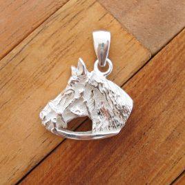 colgante-cabeza-caballo-plata