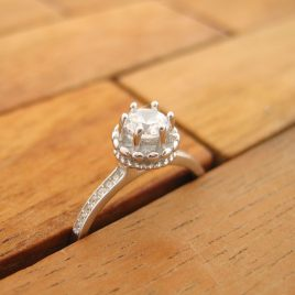 anillo-solitario-circonita-plata-regina