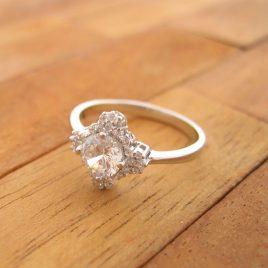 anillo-solitario-circonitas-estrella-plata