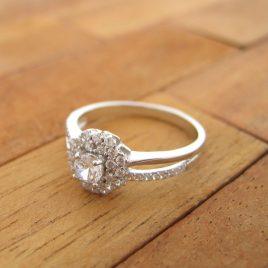 anillo-solitario-roseton-cirocnitas-plata