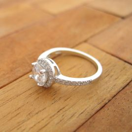 anillo-solitario-circonita-grande-plata