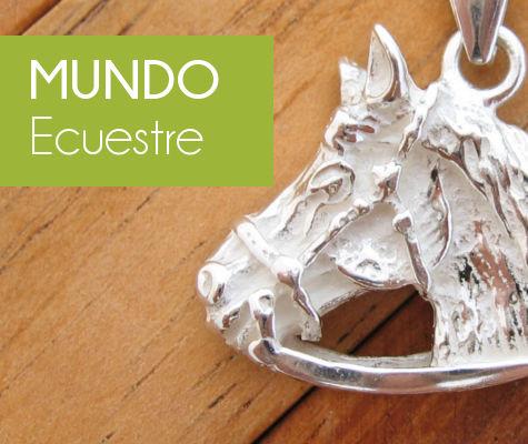 4e155799050d Joyas de Plata de Ley al mejor precio - PlataOle.com