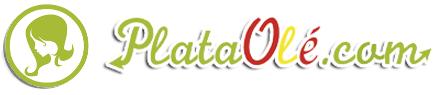 PlataOle.com
