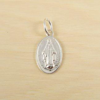 medalla-virgen-milagrosa-peq-1