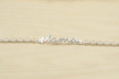 pulsera-mama-plata-1