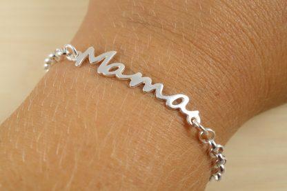 pulsera-mama-plata-5