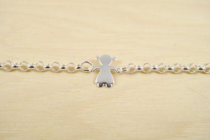 pulsera-niña-plata-1