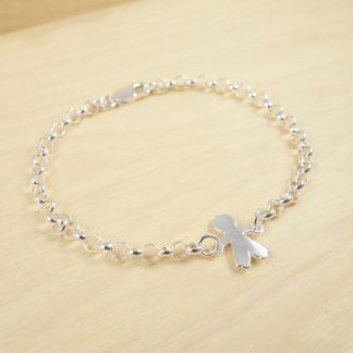 pulsera-niño-plata-2