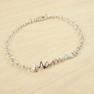 pulsera-mama-plata-3
