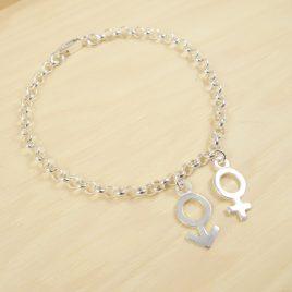 pulsera-simbolo-femenino-y-masculino-plata-3