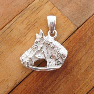 colecciones-joyas del mundo del caballo