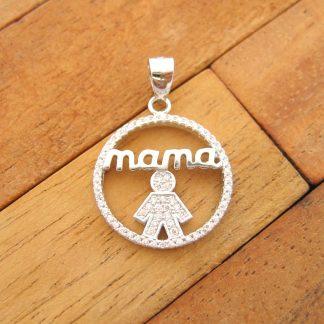 colecciones - joyas para mama