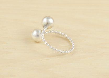 anillo-bolas-ajustable