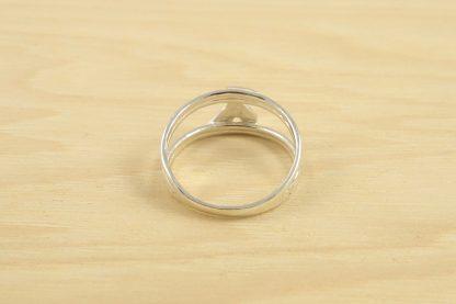 anillo-pajarita
