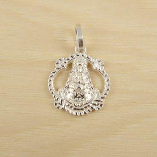 medalla-virgen-del-rocio-calada