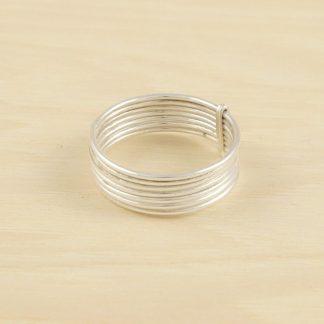 anillo-semanario-plata