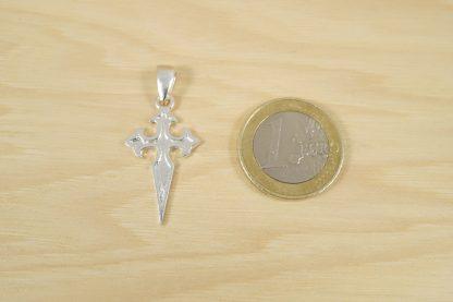 cruz-santiago-plata-2