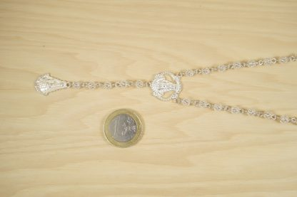 gangantilla-rosario-virgen-del-rocio-6