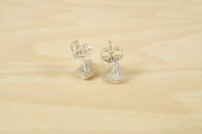 pendientes-virgen-del-rocio-pequeños-3