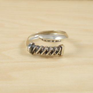 anillo-espada-ajustable