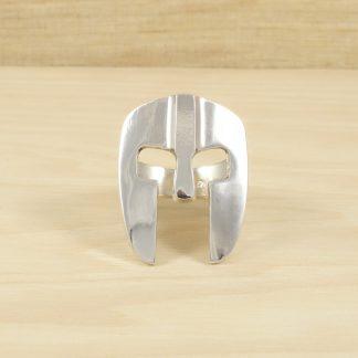 anillo-guerrero-de-plata