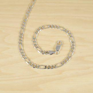 cadena-alternada-de-plata