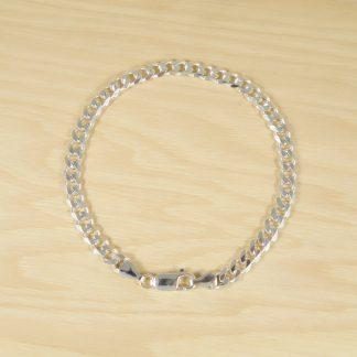 pulsera-eslabones-plata