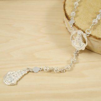rosario-virgen-del-rocio